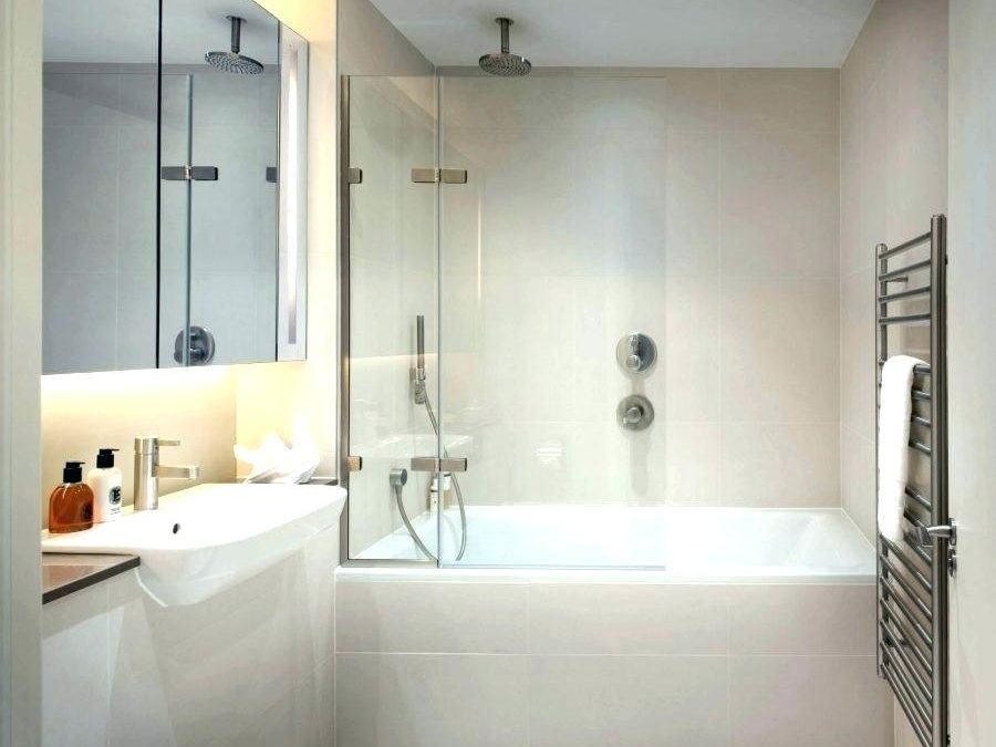 Corian Solid Surface for your Bathroom renovation
